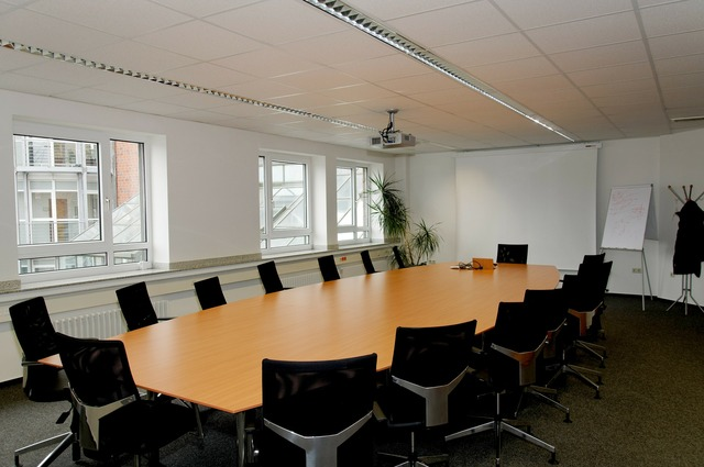 Conference room 338563 1920