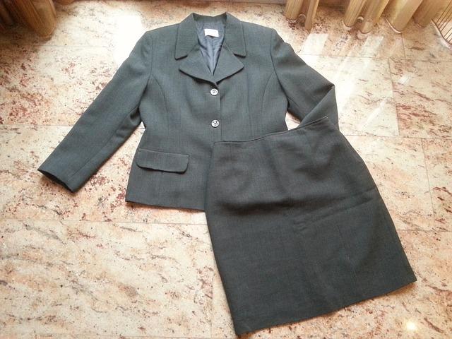 69f59212ba741  就活の服装完全マニュアル 男女別に正しいマナーを大公開!