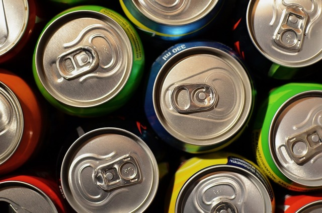 Beverage cans 1058702 960 720