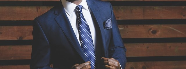 Business suit 690048  340
